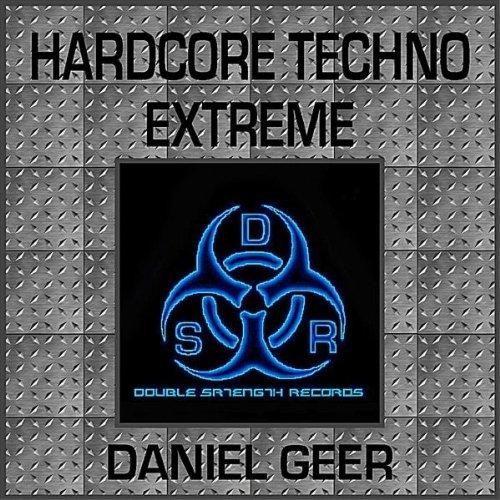 Suggest Techno hardcore remix many thanks