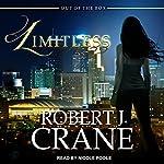 Limitless: Out of the Box Series, Book 1 | Robert J. Crane