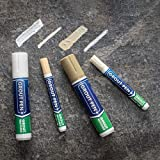 Grout Pen Beige - Ideal to Restore the Look of Tile