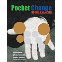 Pocket Change: Ndugu Chancler Is a World Renowned Drummer,Percussionist,Producer,Composer, Clinician and Educator