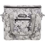 RTIC Soft Pack 40 - Viper Snow