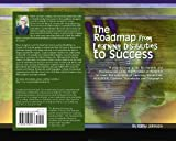 The Roadmap from Disabilities to Success