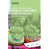 Public History and School: International Perspectives