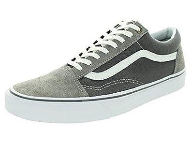 Unisex Old Skool (Surplus) Skate Shoe (Men)