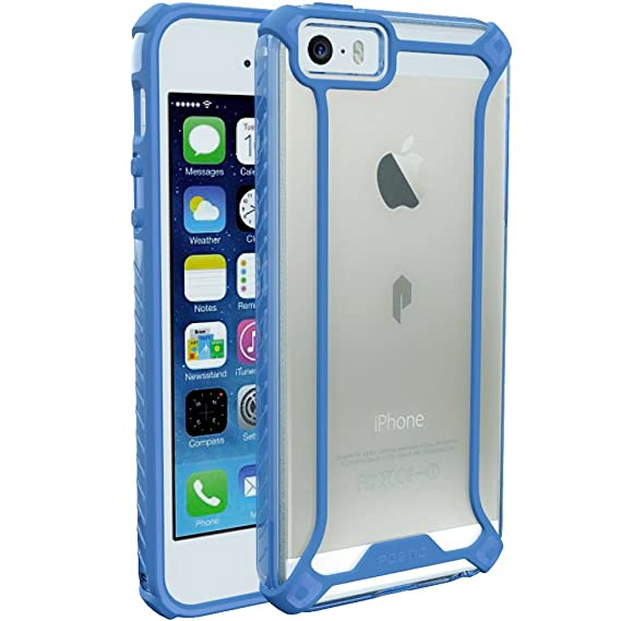 Amazon Com Iphone Se Case Iphone 5s Case Iphone 5 Case Poetic