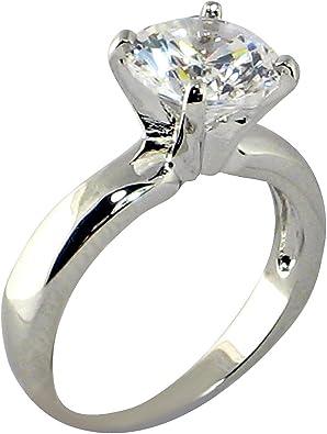 Bridal Ring Bling J51 product image 6