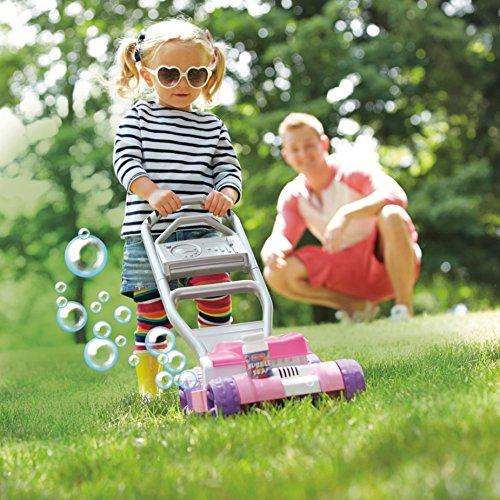 Buy bubble toys