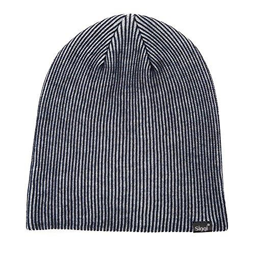 4157b7479d4458 SIGGI Womens newsboy Winter Acrylic product image. Score: 8.6. Price: $.  SIGGI Womens Knit newsboy Cap Warm ...