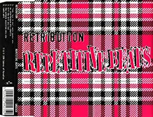Repetitive Beats by Retribution