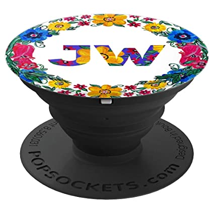 Amazon com: Jw logo flowers Jehovah's Witnesses happy