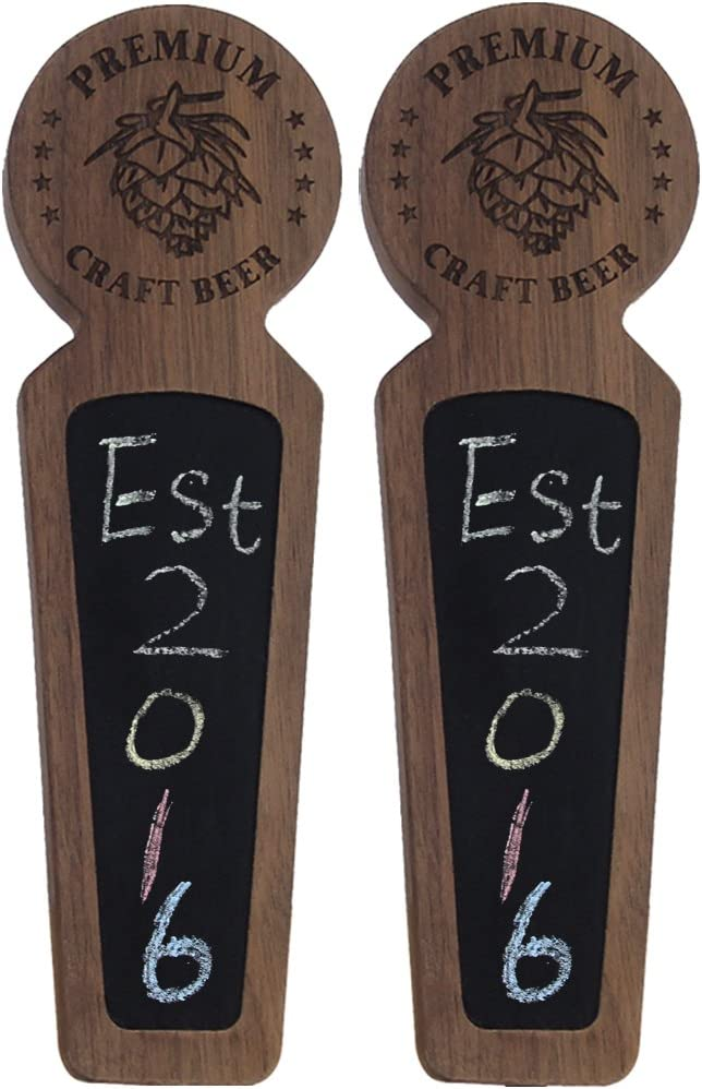 Smokey The Bear Tap Handle For Beer Keg Kegerator Us Forest Service Camping