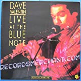 Live at the Blue Note [Vinyl]