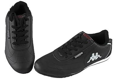 Kappa tyllin Sneaker Racing Chaussures de Sport Chaussures