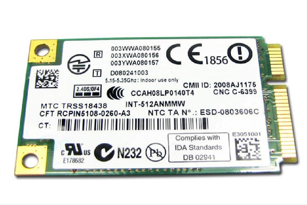 ASUS F3SC PCI MEMORY CONTROLLER DRIVER DOWNLOAD