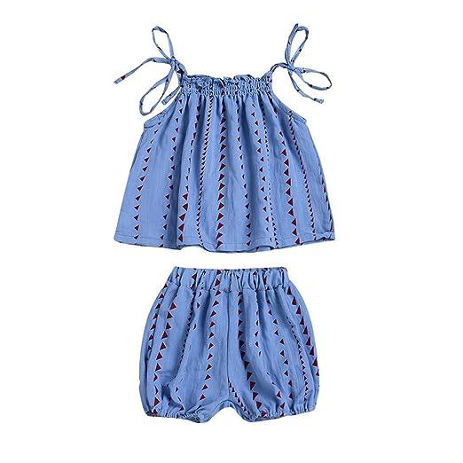 Amazon.com  Infant Girls Stylish Holiday Clothes Set 092873df9