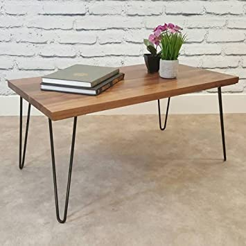 Hahaemall aspecto moderno muebles para el hogar Comedor Industrial ...
