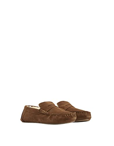 adb9c8addeea Joules Men s Rafe Low-Top Slippers  Amazon.co.uk  Shoes   Bags