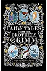 FAIRY TALES Kindle Edition