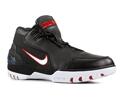 0dc21d4587bd0 Nike AIR Zoom Generation QS - AJ4204-001 - Size 8 -  Amazon.co.uk ...
