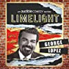 Ep. 10: Buyer Beware with George Lopez