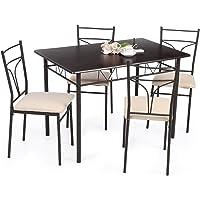 IKAYAA YS15A105 - Conjunto de Muebles de Cocina