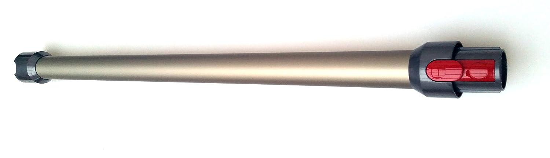 Acquisto Dyson V8 ORIGINALE TUBO 967477 – 07 96747707 senza fili Aspirapolvere barra tubo Prezzo offerta