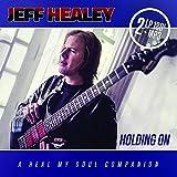 Holding On (Vinyl)