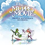 "Rainbow Connection (From ""The Muppet Movie""/Soundtrack Version)"