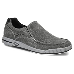 Dexter Men's Kam Bowling Shoes