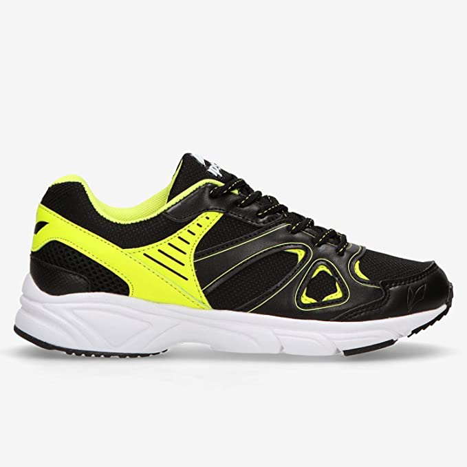 IPSO Zapatillas Running Winner (Talla: 36): Amazon.es: Deportes y aire libre