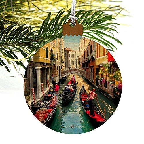 Buy venice italy ornament