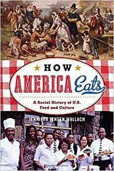 Descargar Utorrent Android How American Eats (dj) De PDF A Epub