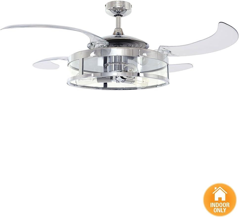 Beacon Fanaway nuevo clásico ventilador de techo y luz, marrón ...
