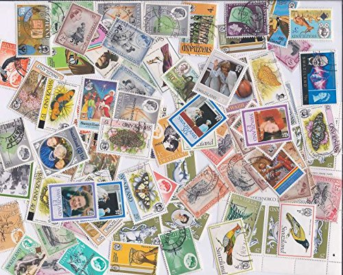 The 8 best swaziland stamps