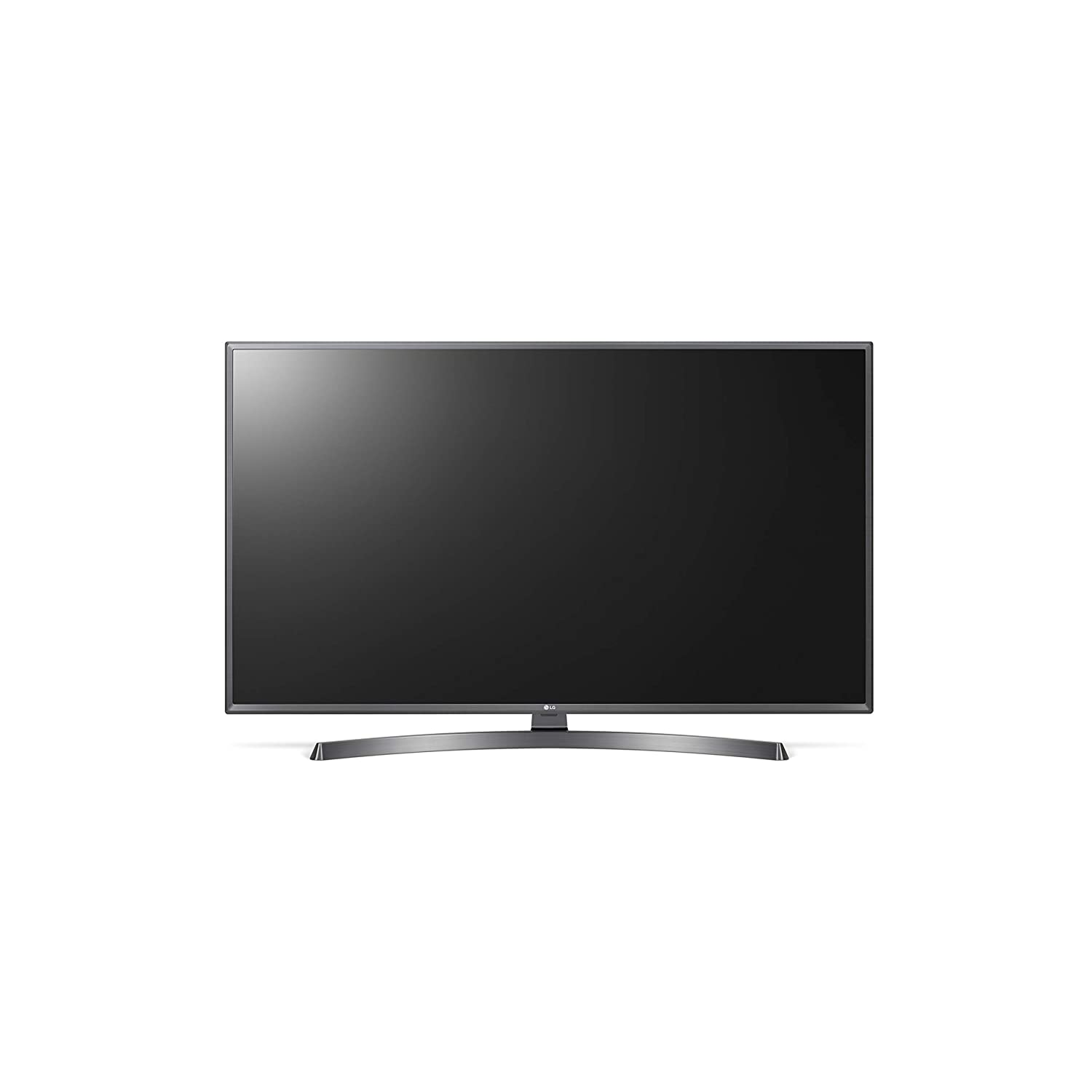 Lg 50uk6750pld Smart Tv De 50 Led Uhd 4k Inteligencia Artificial