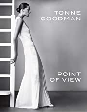Point of View: Four Decades of Fashion