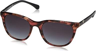 Emporio Armani Gafas de sol Unisex Adulto