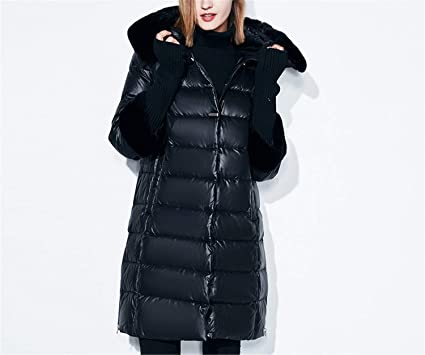 Jacket Women Camperas Mujer Abrigo Invierno Coat Women Park Plus Size 5XL Fur Collar Hat Cuffs