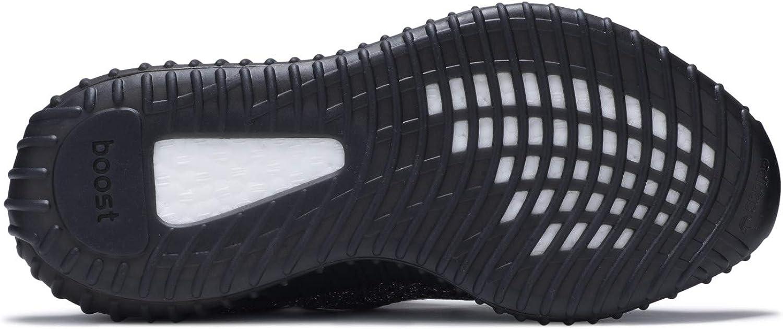 yeezy boost 350 v2 black reflective price
