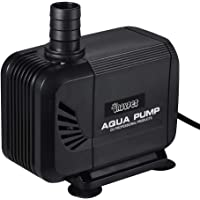 DADYPET Bomba de Agua 40W 3000L/H,Bomba para Acuario