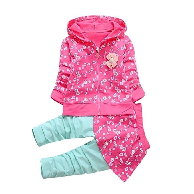 Baby Mädchen Sweatjacke pink GR.80  NEU mit Etikett
