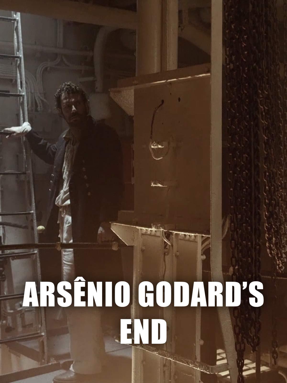 Arsênio Godard's End