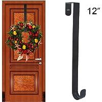 Amazon Best Sellers Best Wreath Hangers