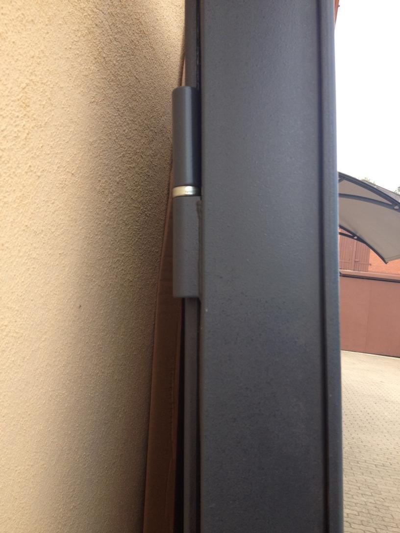 Wohnungstür Mit Glas : wohnungseingangst r mit glaseinsatz xm47 hitoiro ~ Michelbontemps.com Haus und Dekorationen
