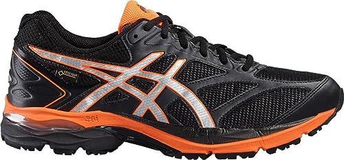 chaussure asics gel pulse 8