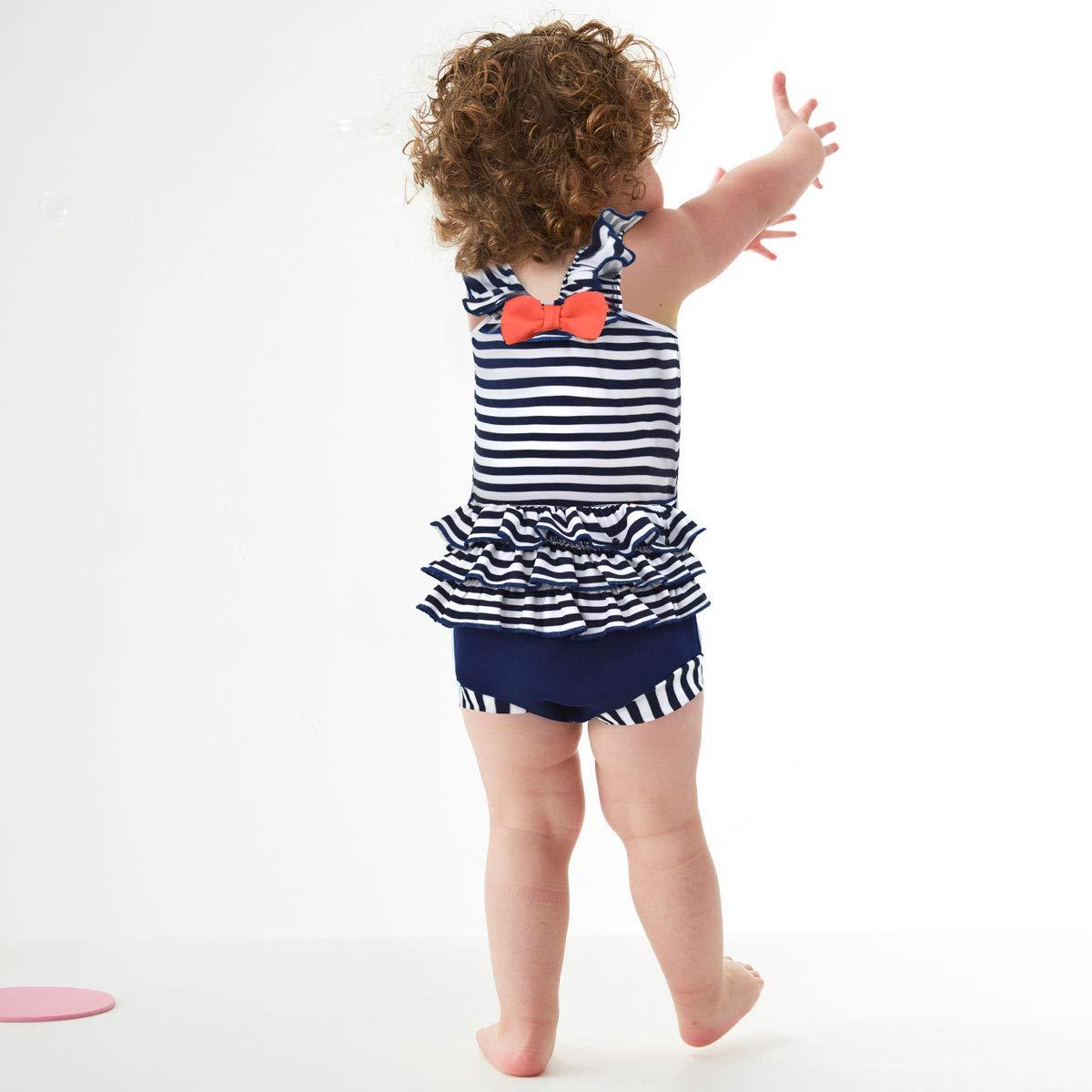Splash About Unisex Baby Happy Nappy Kostuem