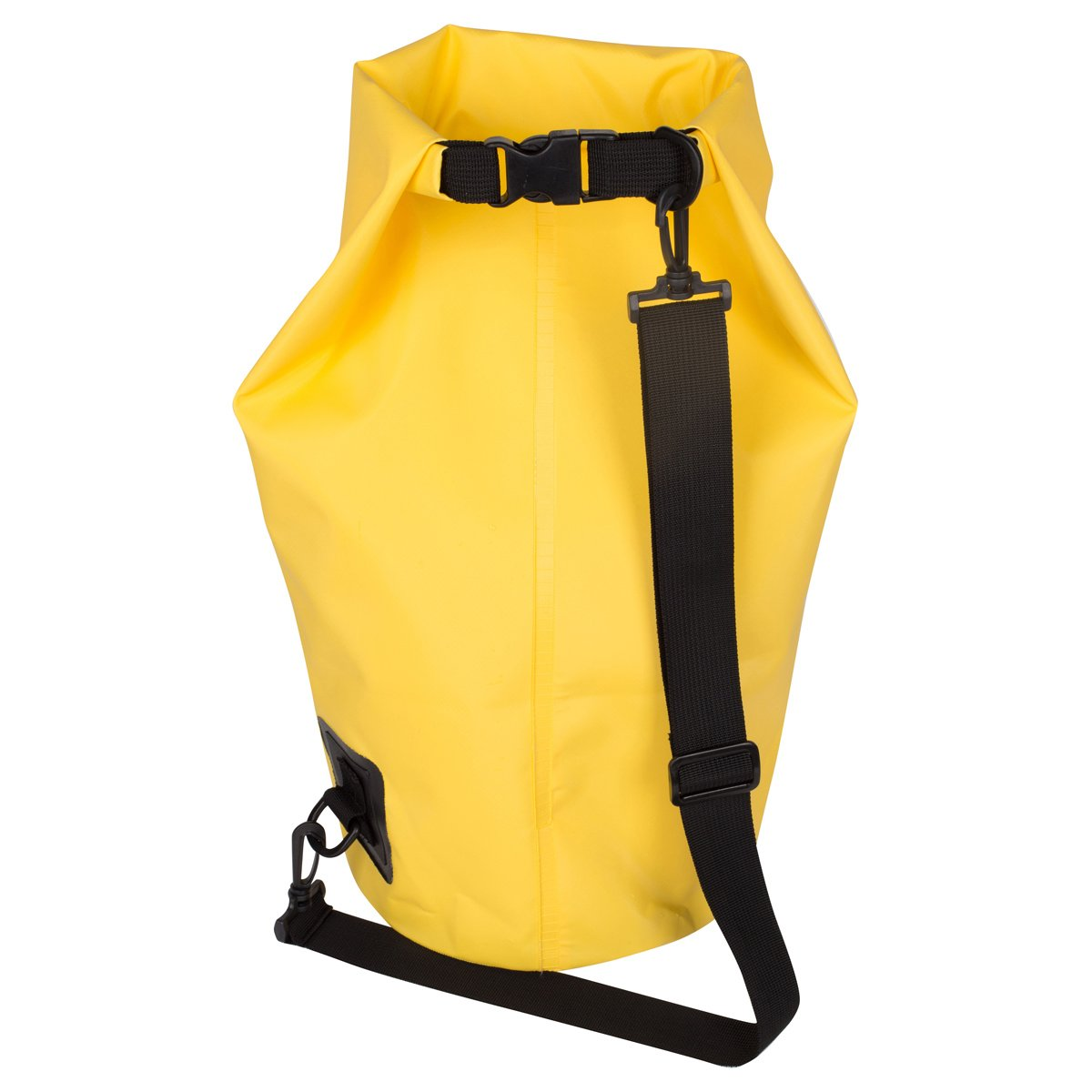 Kayaking 30L for Boating 500D PVC Fabric Rafting 10L Backpacking /& More 20L Waterproof Dry Bag Canoeing Hiking Watertight Roll-Top Closure /& Detachable Adjustable Shoulder Strap