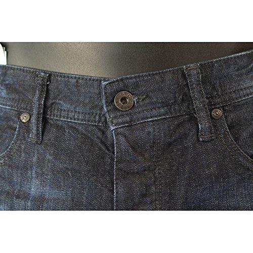 Hugo Boss - Herren Jeans 50260779