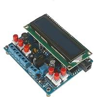 Baugger Kit Lcd Digital - Kit LCD Digital