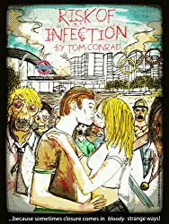 Risk of Infection